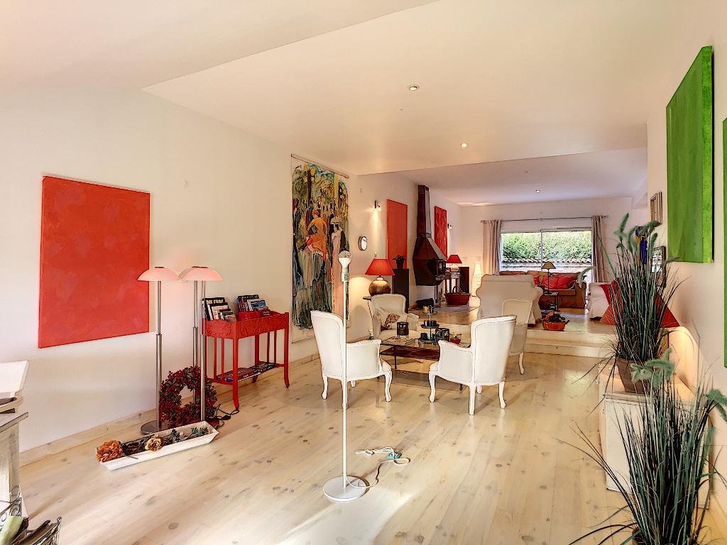 A vendre Maison BUXIERES SOUS LES COTES 139.000