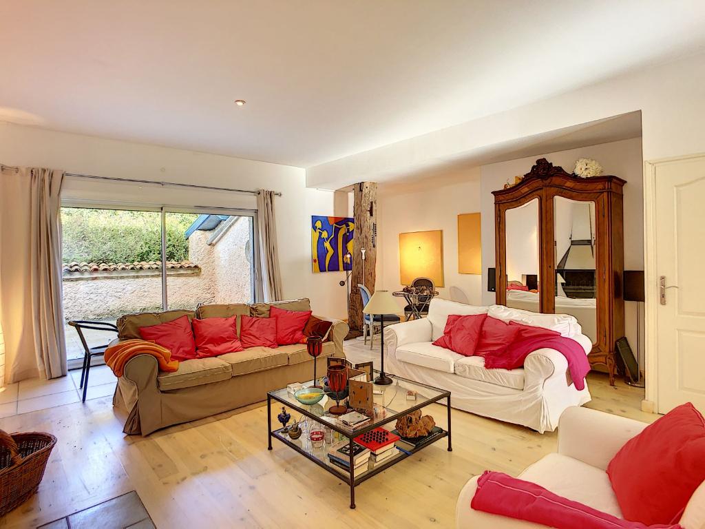 A vendre Maison BUXIERES SOUS LES COTES 210m² 5 piéces