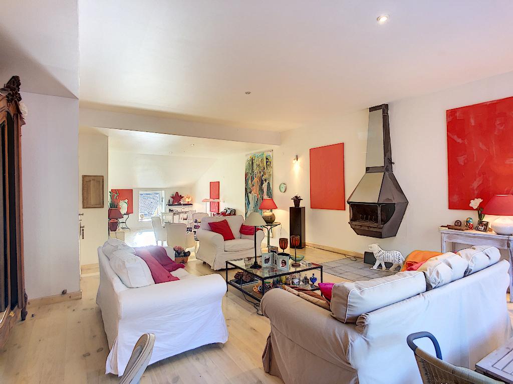 A vendre Maison BUXIERES SOUS LES COTES 210m² 139.000