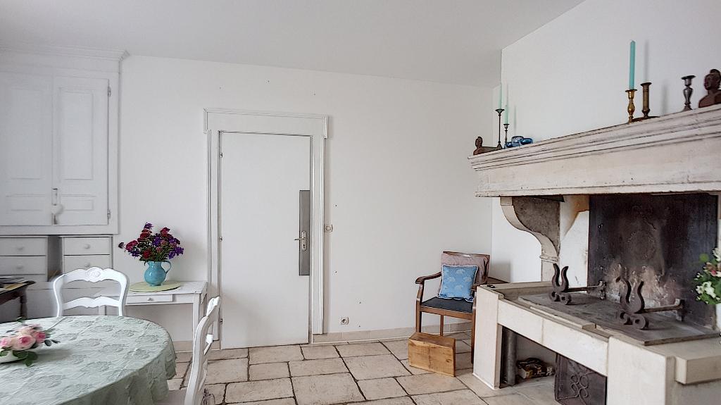 A vendre Maison LIGNY EN BARROIS 248.65m² 220.000