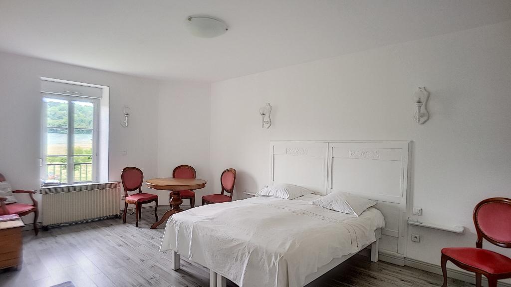 A vendre Maison LIGNY EN BARROIS 248.65m²