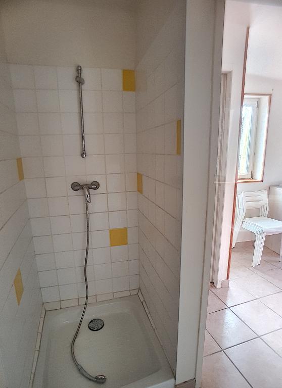 A louer Appartement LIGNY EN BARROIS 200 1 piéces