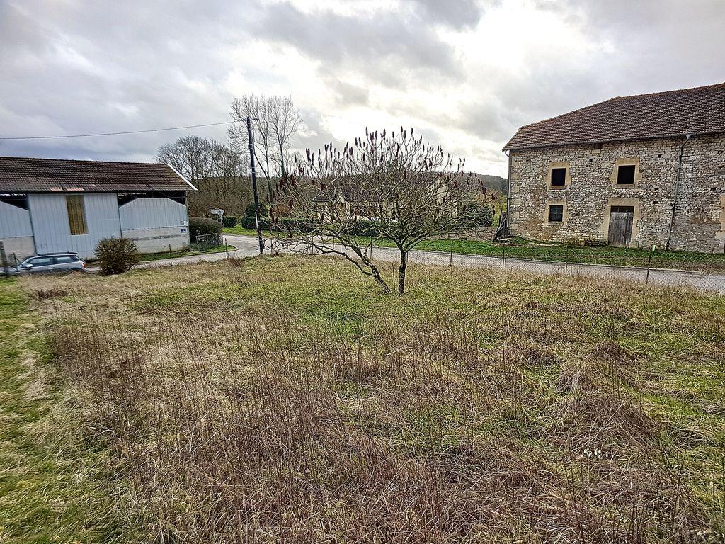 A vendre Maison BEAUSITE 88m² 79.000