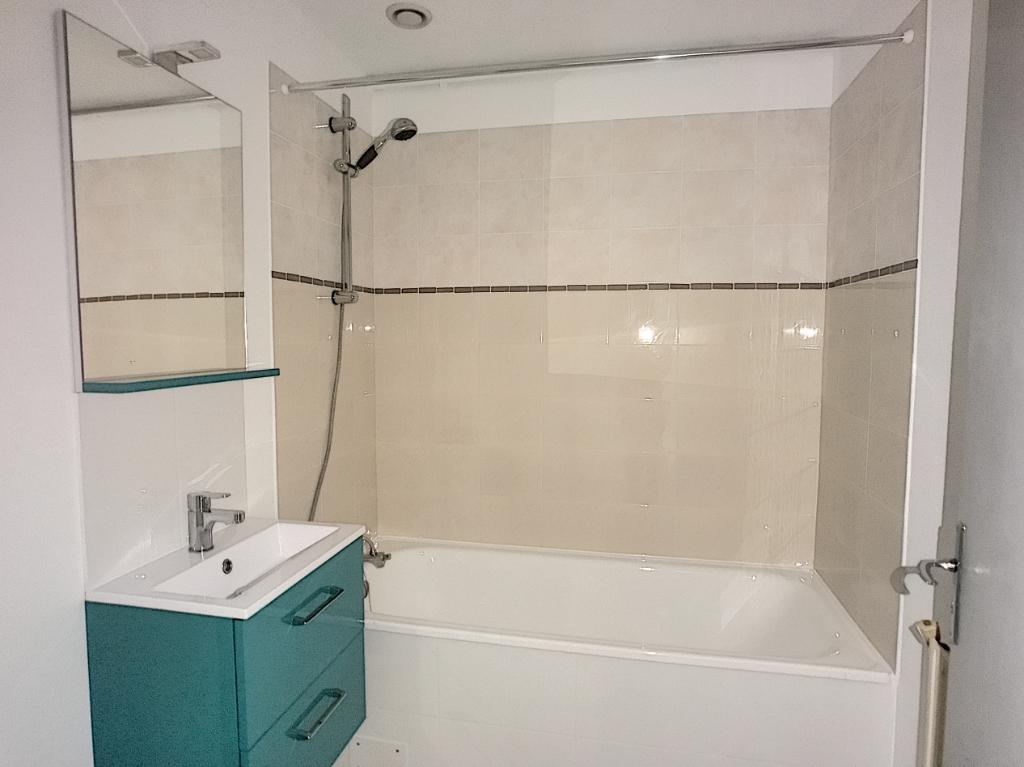 A louer Appartement SAINT MIHIEL 65m² 390