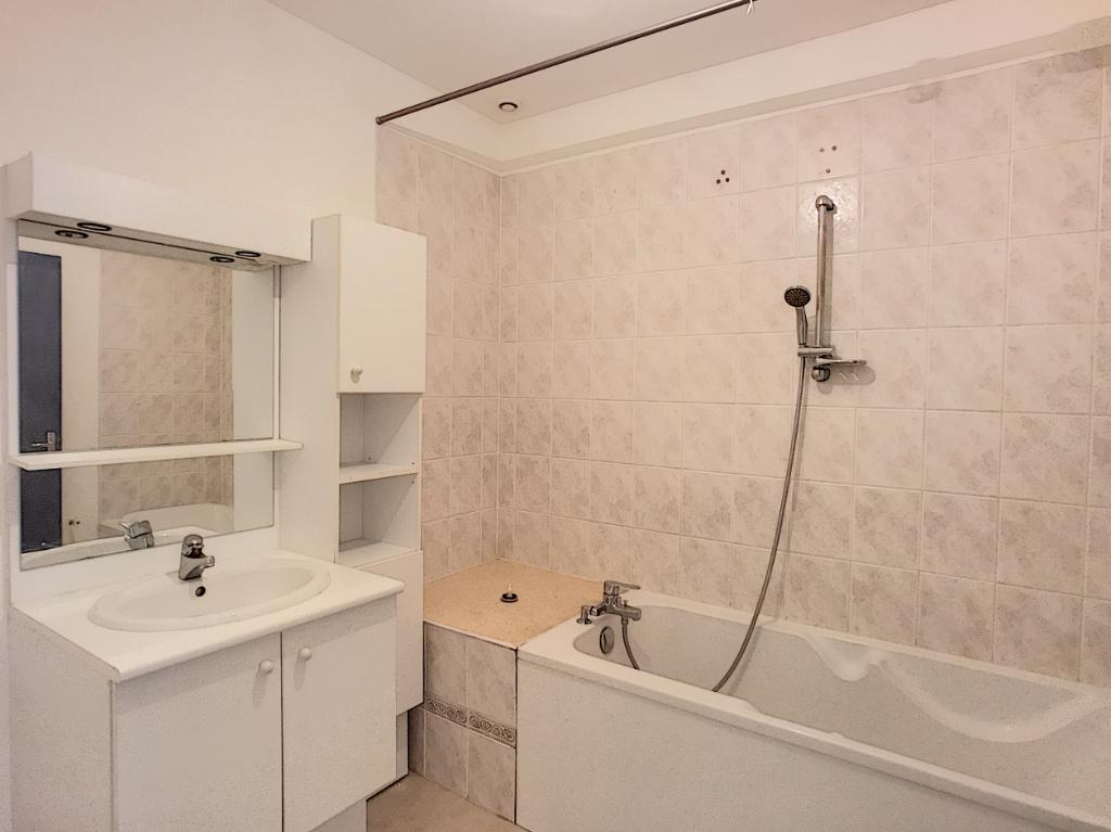 A louer Appartement SAINT MIHIEL 80m²