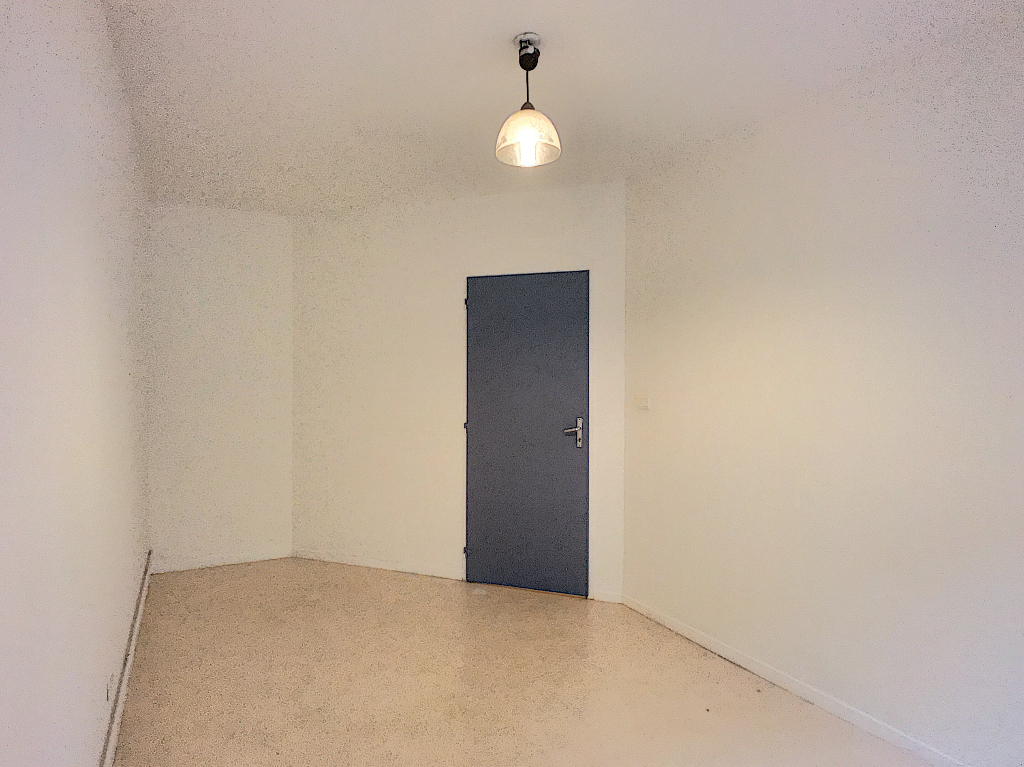 A louer Appartement SAINT MIHIEL 80m² 395