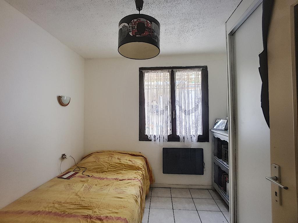 A vendre Maison BAR LE DUC 157.86m² 7 piéces