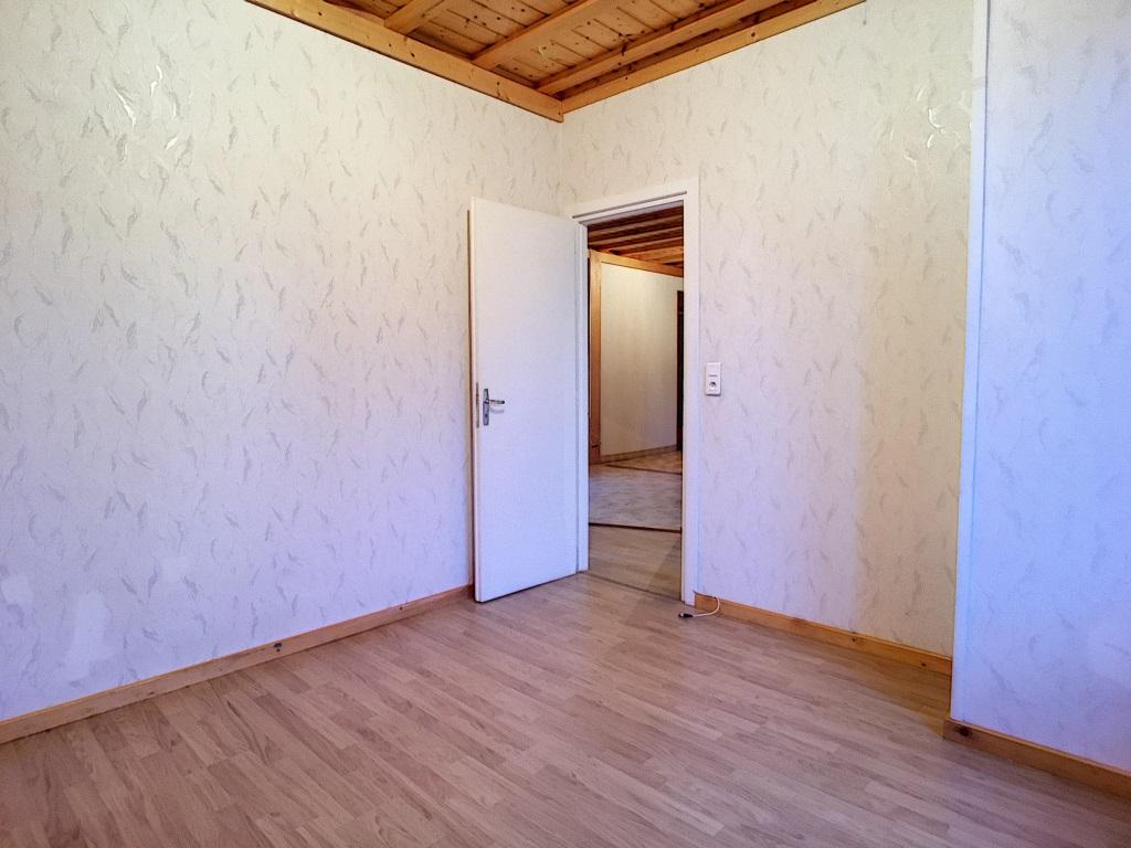 A vendre Maison COMMERCY 101m² 105.000 6 piéces