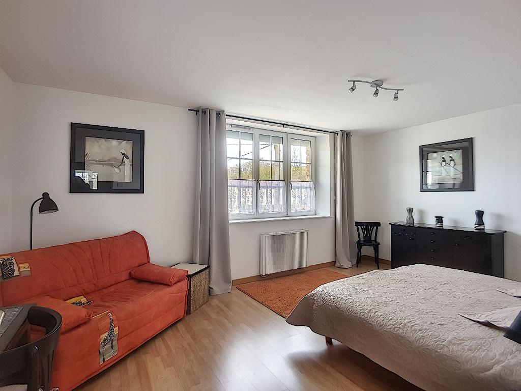 A vendre Maison LIGNY EN BARROIS 330.000