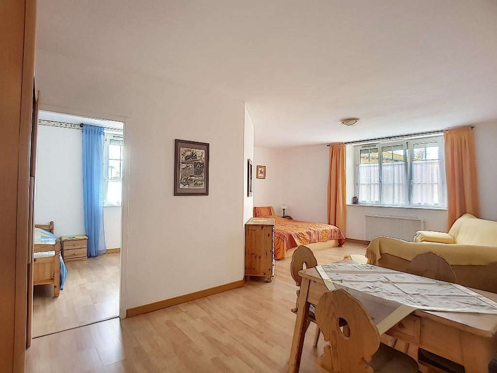 A vendre Maison LIGNY EN BARROIS 330.000 10 piéces