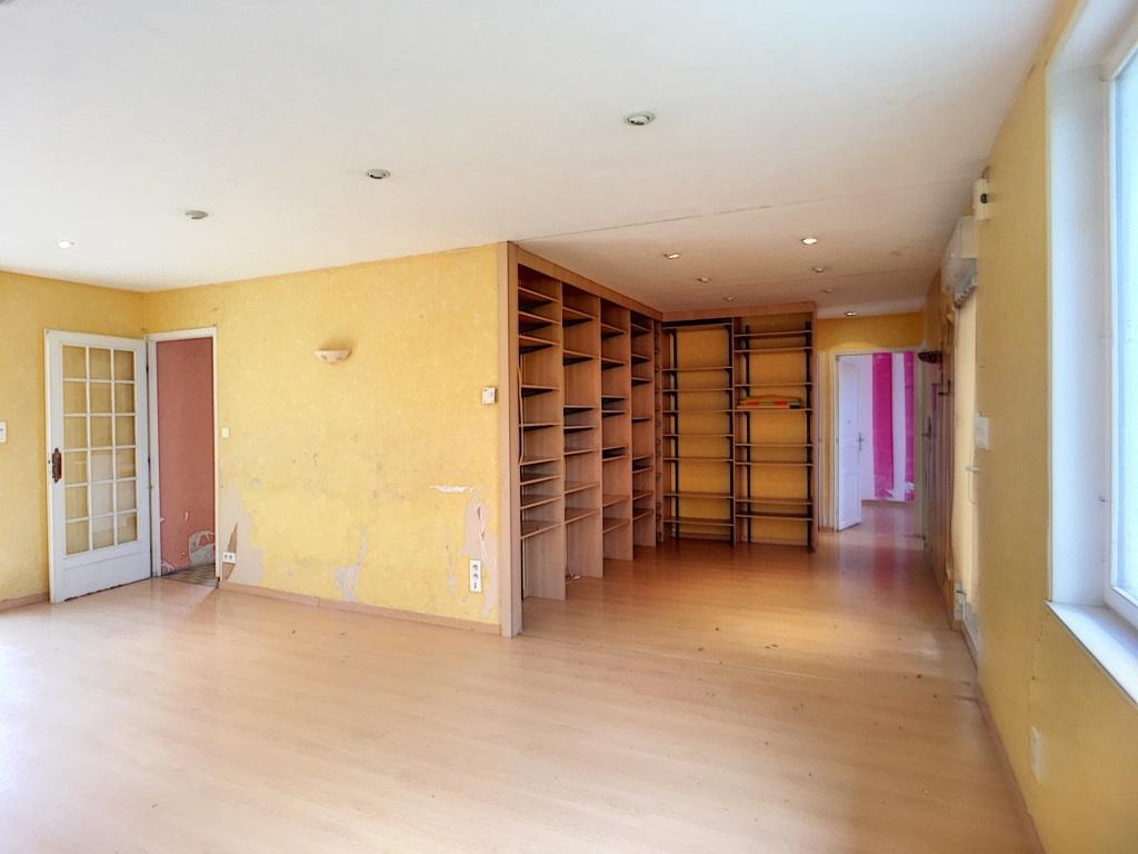 A vendre Maison COMMERCY 88m²