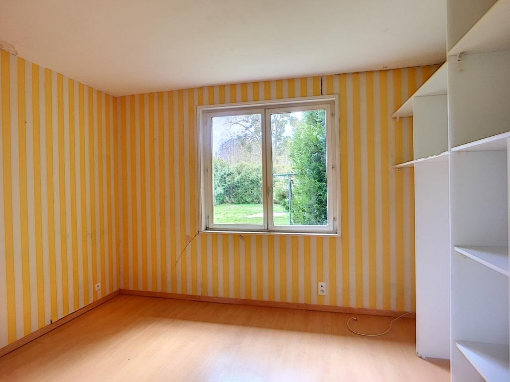 A vendre Maison COMMERCY 88m² 71.000