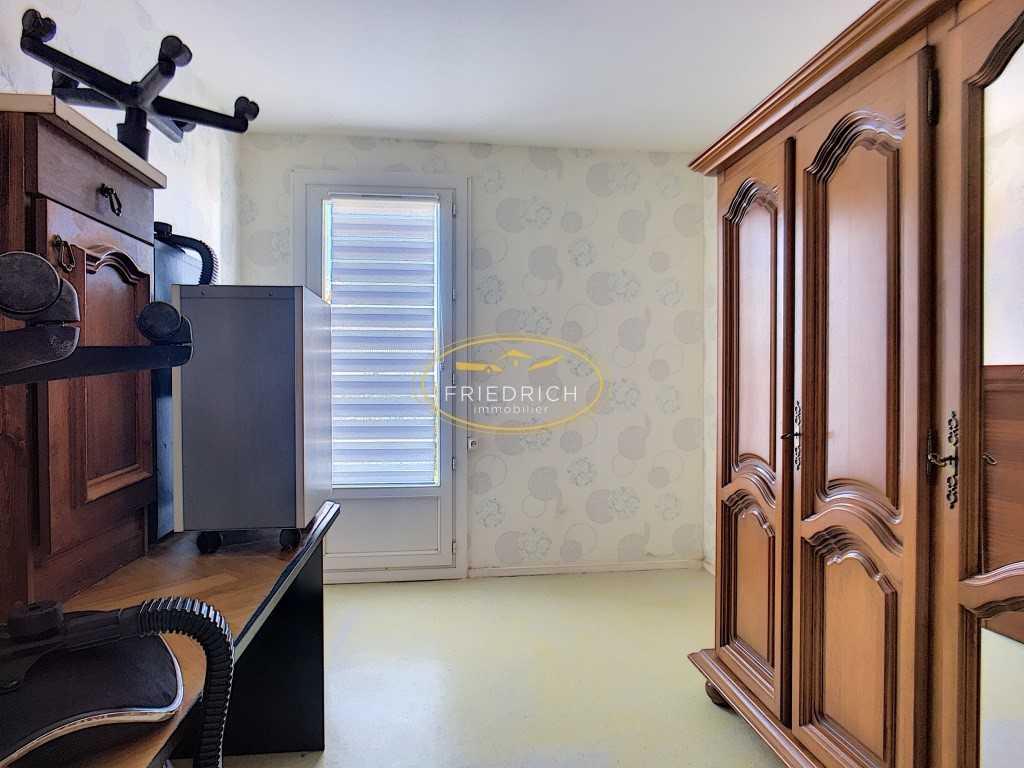 A vendre Maison VOID VACON 76m² 105.000
