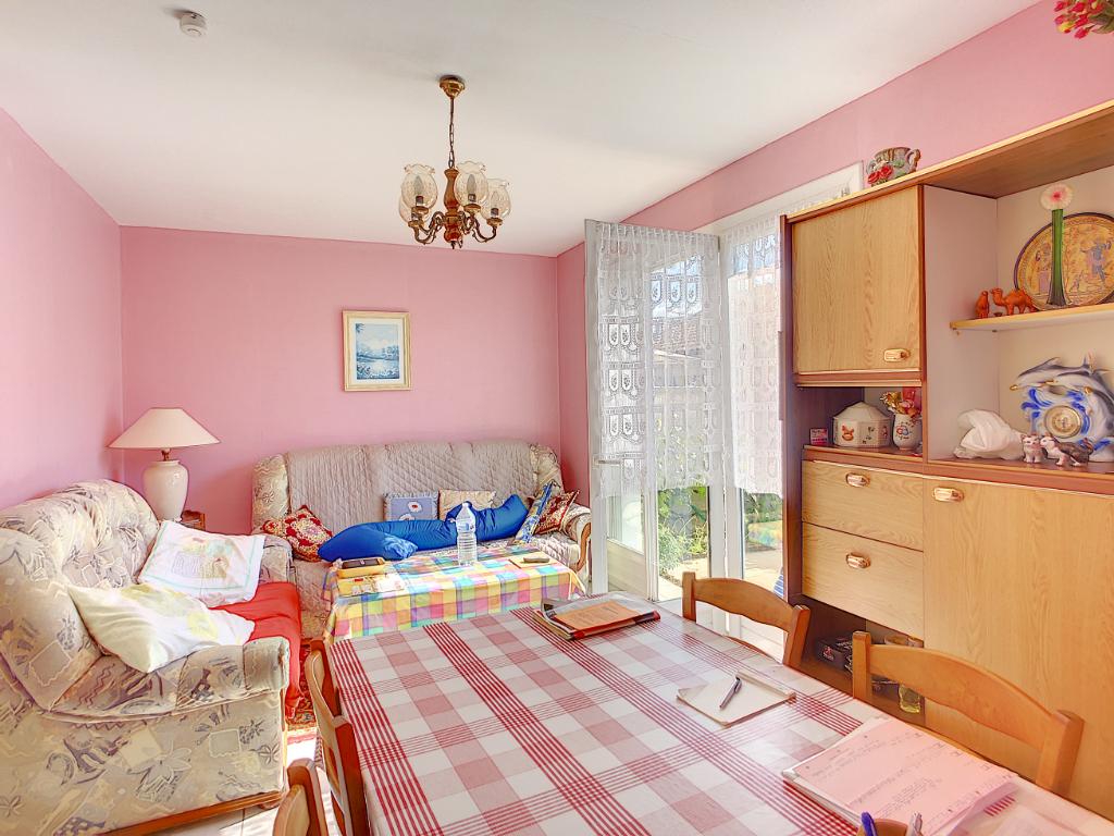 A vendre Maison SAINT MIHIEL 76m² 4 piéces