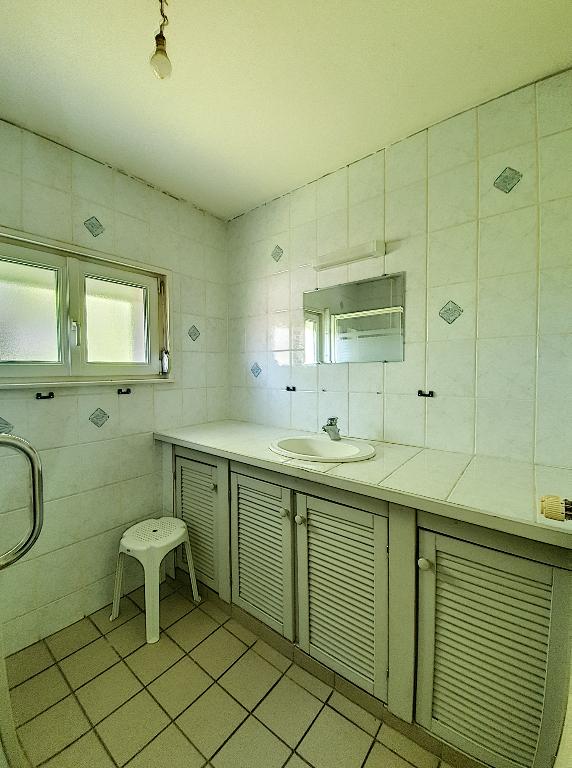 A vendre Maison TRONVILLE EN BARROIS 72m² 4 piéces
