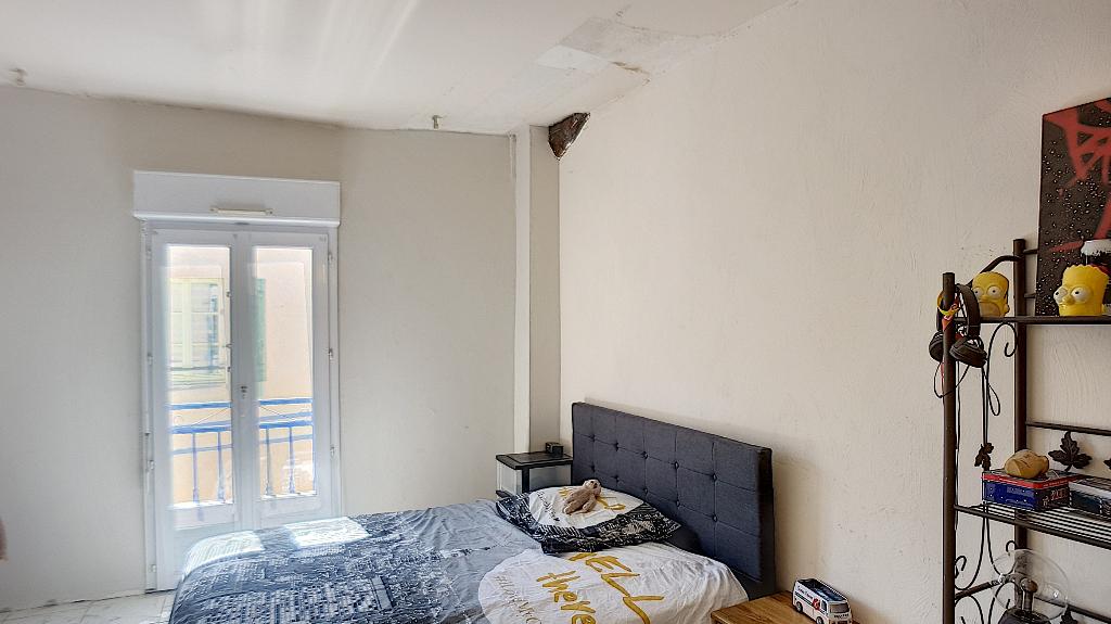 A vendre Maison LIGNY EN BARROIS 151.63m² 86.000
