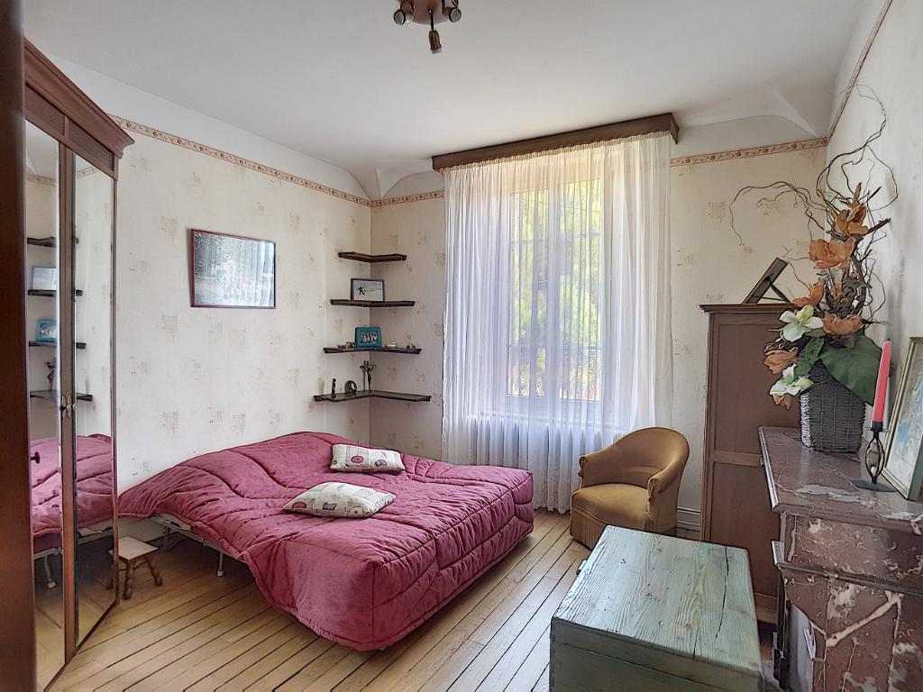 A vendre Maison VERDUN 180m² 269.000