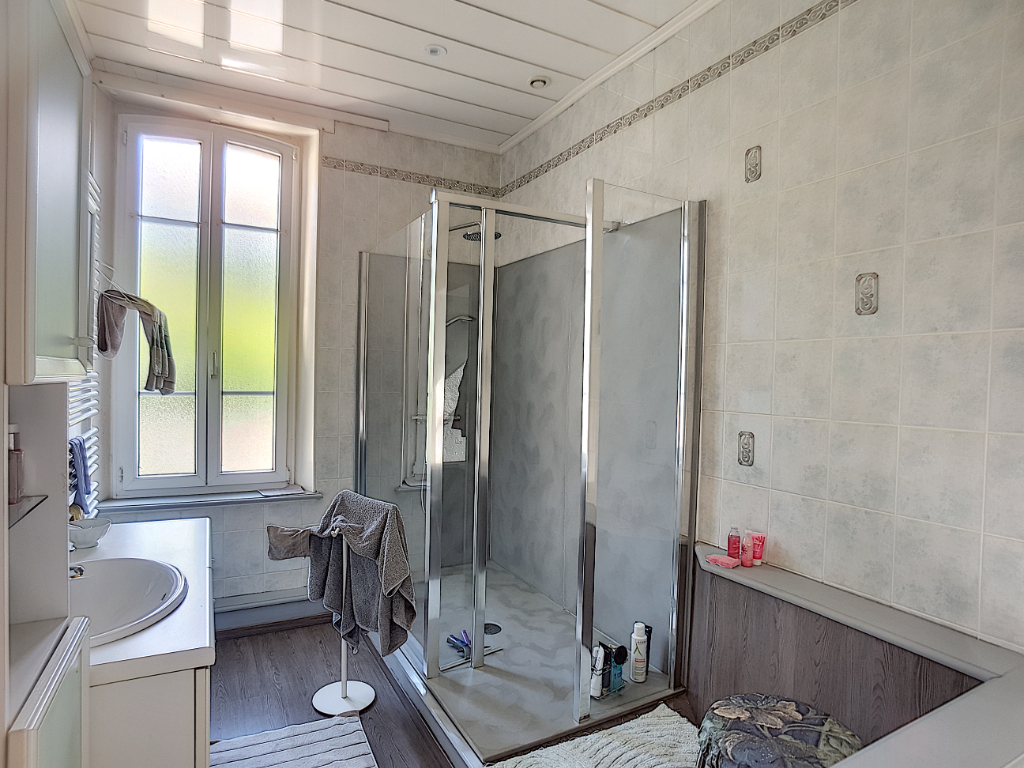 A vendre Maison CLERMONT EN ARGONNE