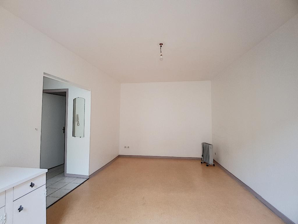 A vendre Immeuble BAR LE DUC 71m² 58.000 4 piéces