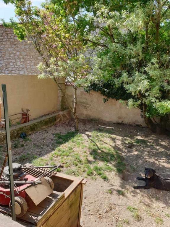 A vendre Maison SAINT MIHIEL 145m² 5 piéces