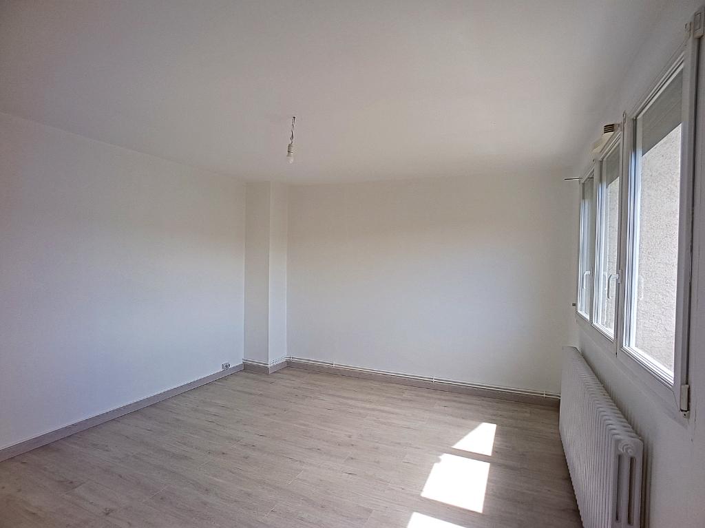A louer Appartement BAR LE DUC 76m²