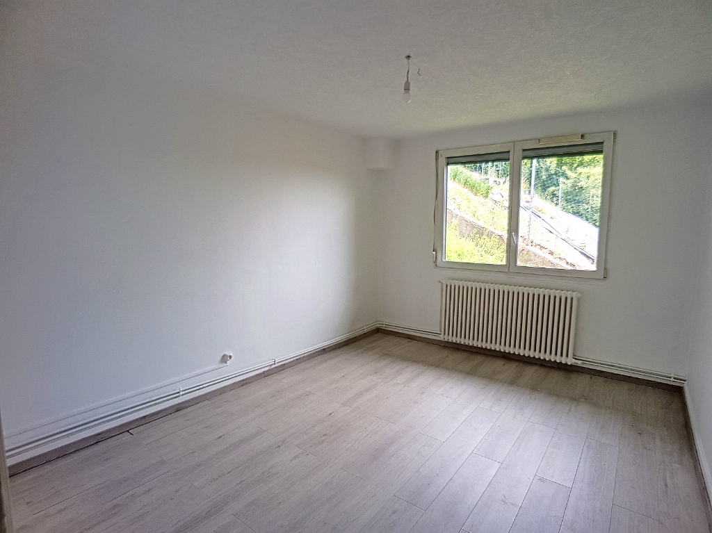 A louer Appartement BAR LE DUC 76m² 3 piéces