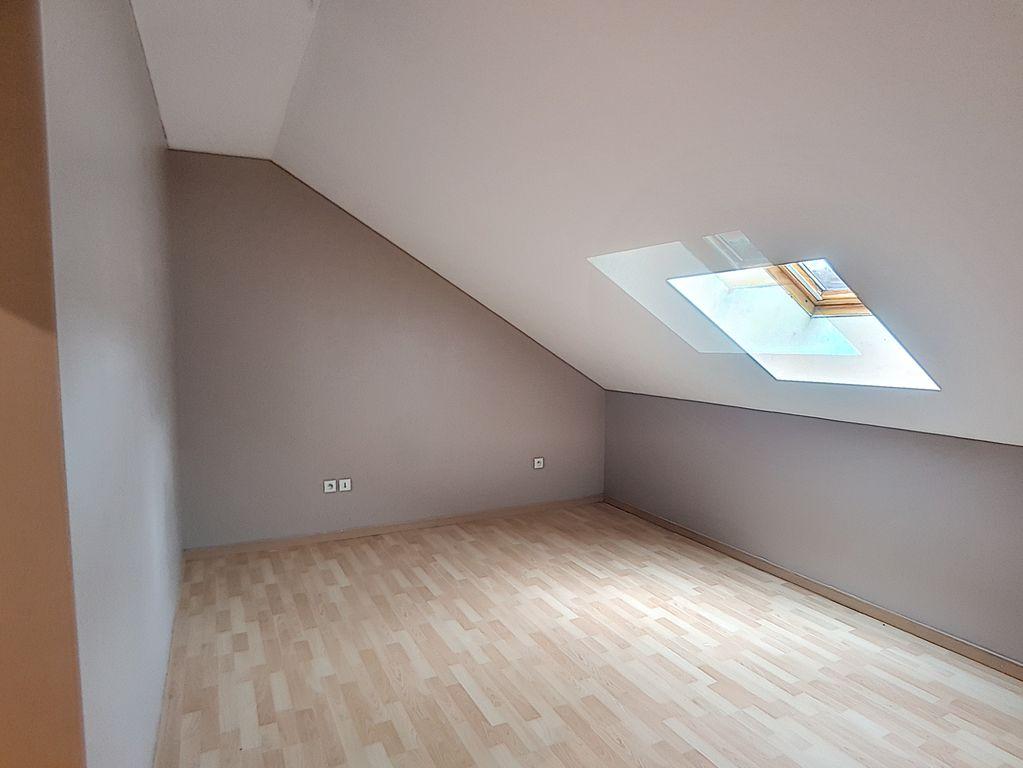 A vendre Immeuble TRONVILLE EN BARROIS 265m² 170.000