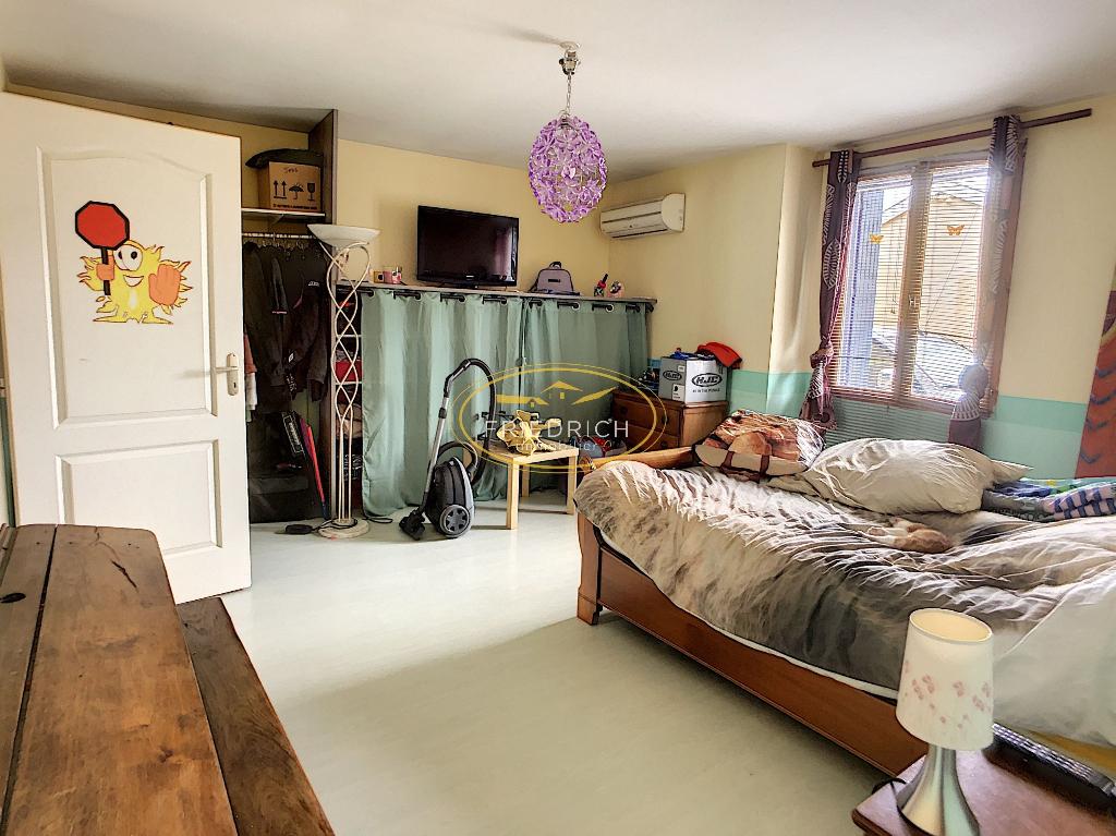 A vendre Maison LAVALLEE 4 piéces
