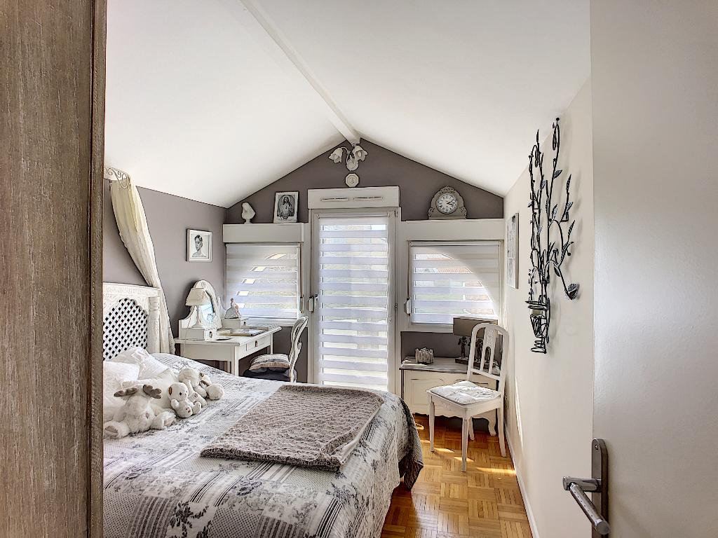A vendre Maison COMMERCY 160m² 4 piéces