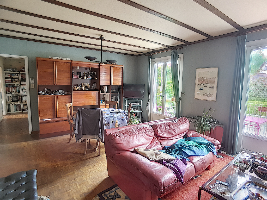 A vendre Maison FAINS VEEL 110.000