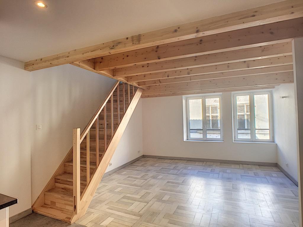 A vendre Maison COMMERCY 76.000