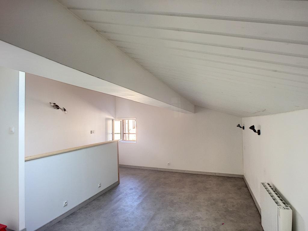 A vendre Maison COMMERCY 74m²
