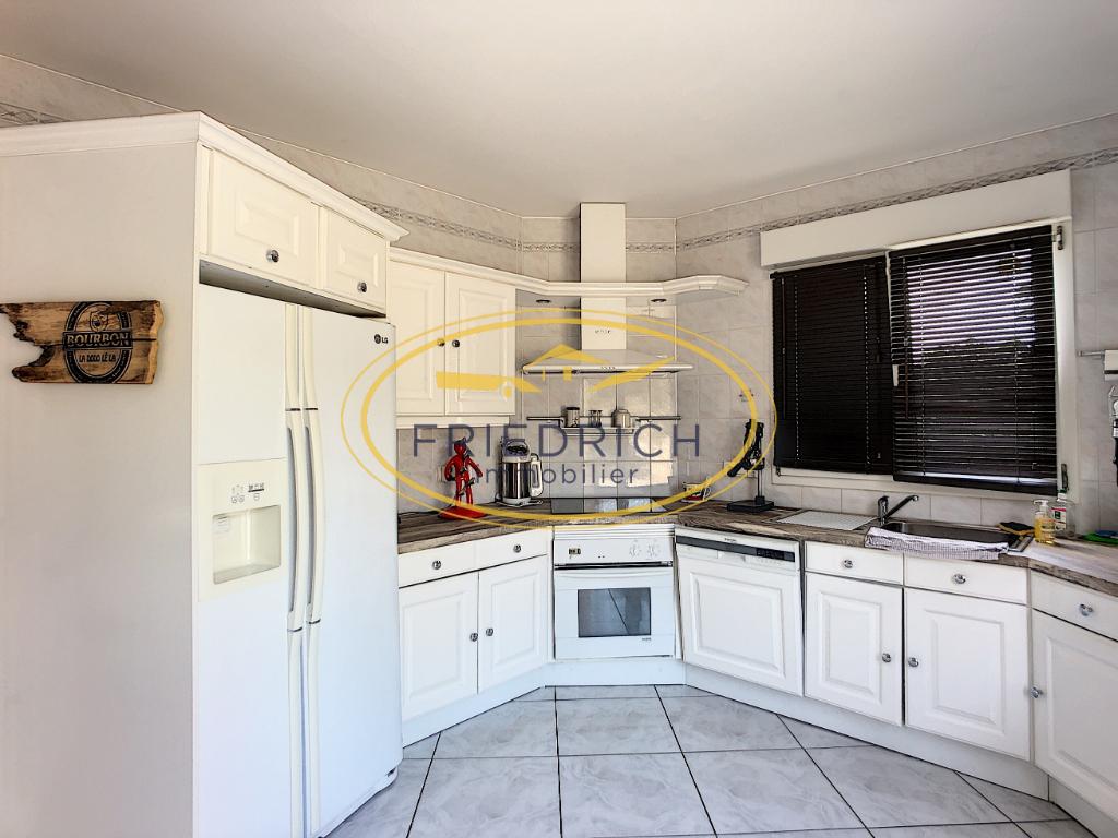 A vendre Maison VOID VACON 198m² 340.000