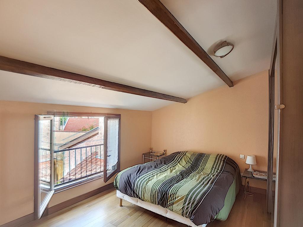 A vendre Maison LIGNY EN BARROIS 150m² 139.000