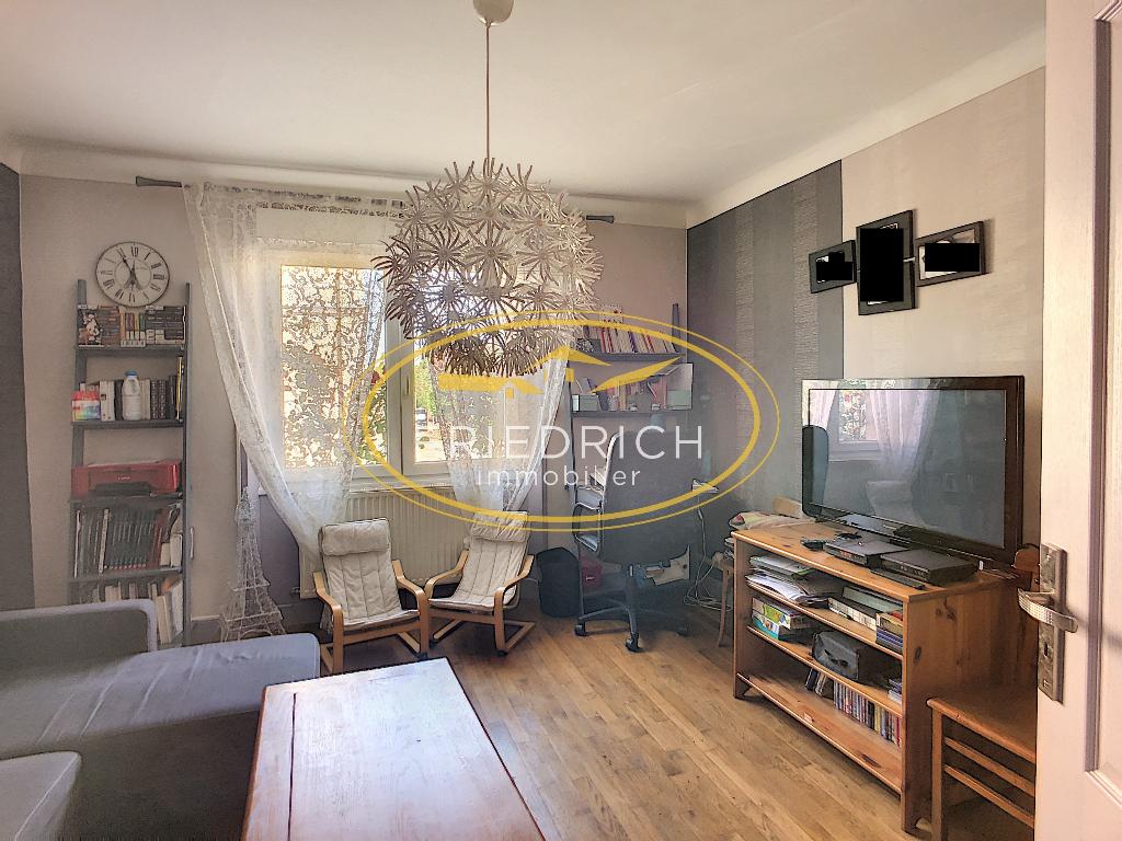 A vendre Maison SAMPIGNY 174m²