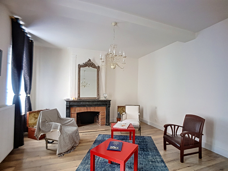 A vendre Maison LIGNY EN BARROIS 145m²