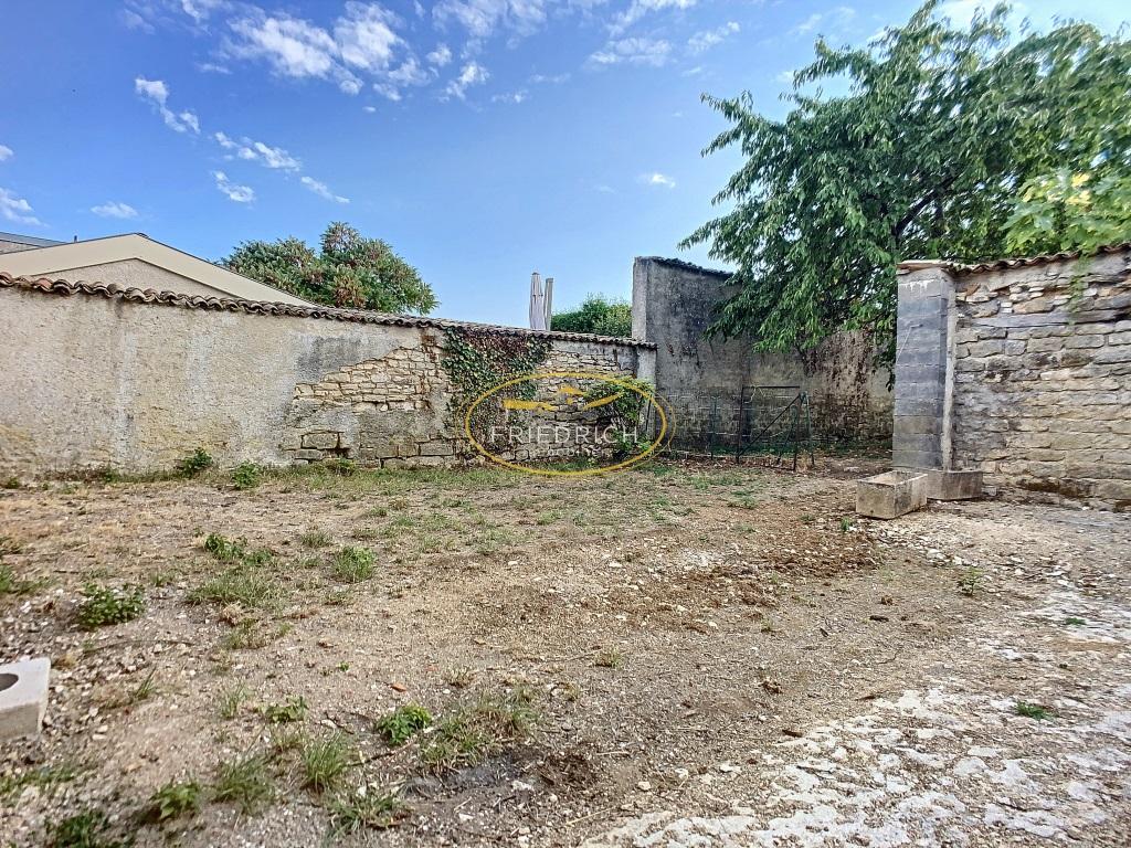 A vendre Maison COMMERCY 144m² 6 piéces