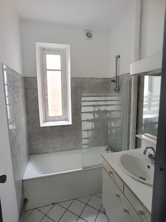 A louer Appartement BAR LE DUC 410 3 piéces