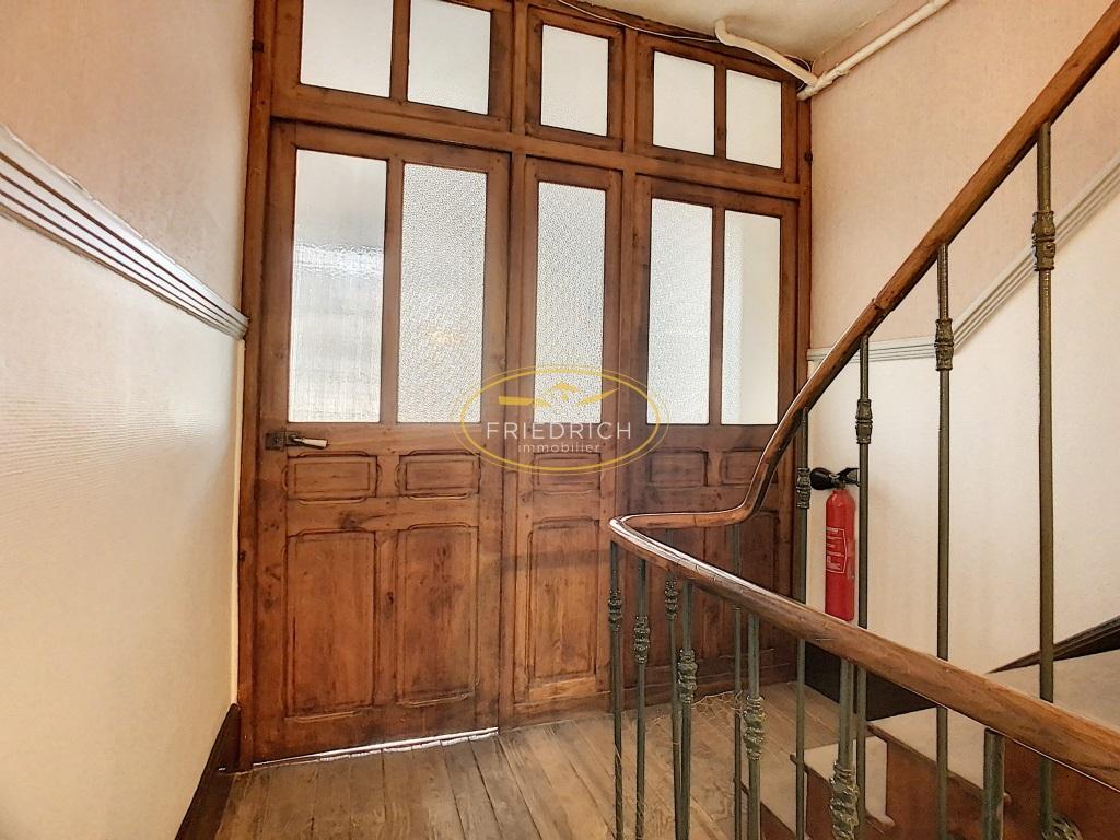 A vendre Maison COMMERCY 260m² 103.500