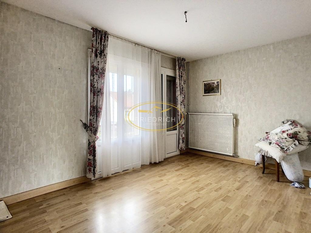A vendre Maison COMMERCY 82m² 5 piéces