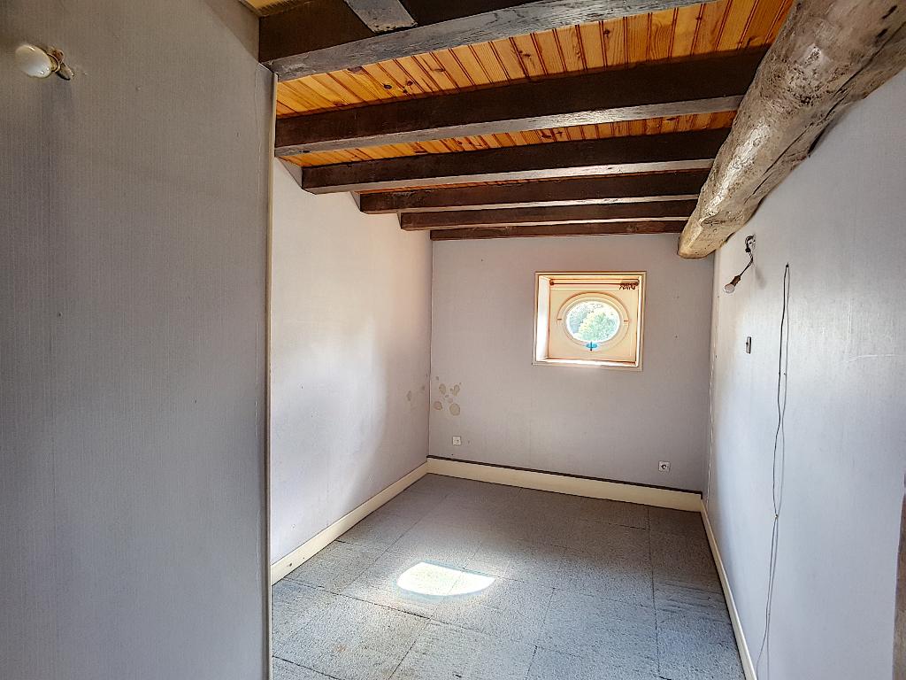 A vendre Maison BAR LE DUC 127m² 44.500