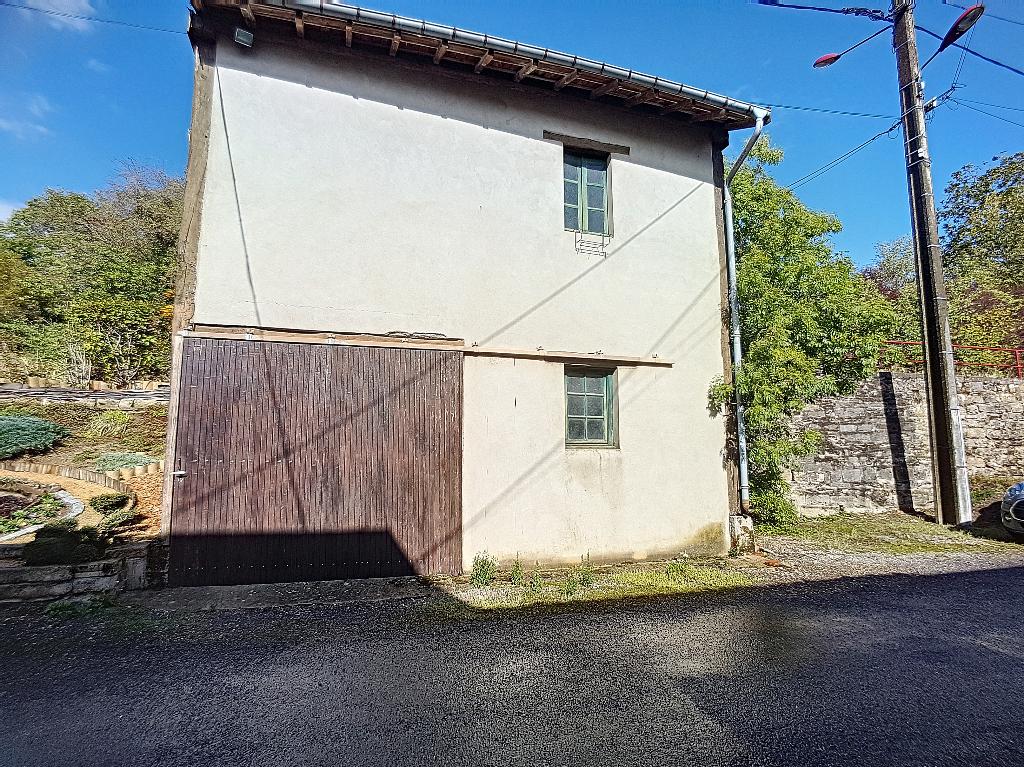 A vendre Maison BAR LE DUC 127m² 6 piéces