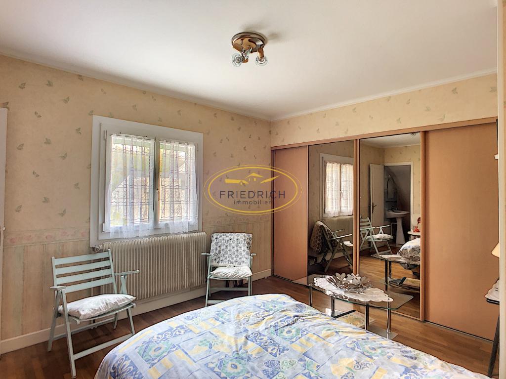 A vendre Maison COMMERCY 70m² 4 piéces