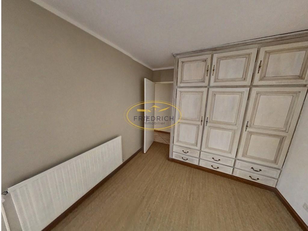 A vendre Maison COMMERCY 132m² 138.500 5 piéces