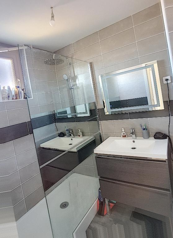 A vendre Appartement LIGNY EN BARROIS 67.74m² 59.000 3 piéces