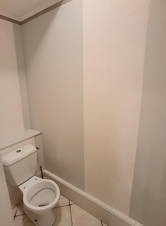 A louer Appartement BAR LE DUC 78m²