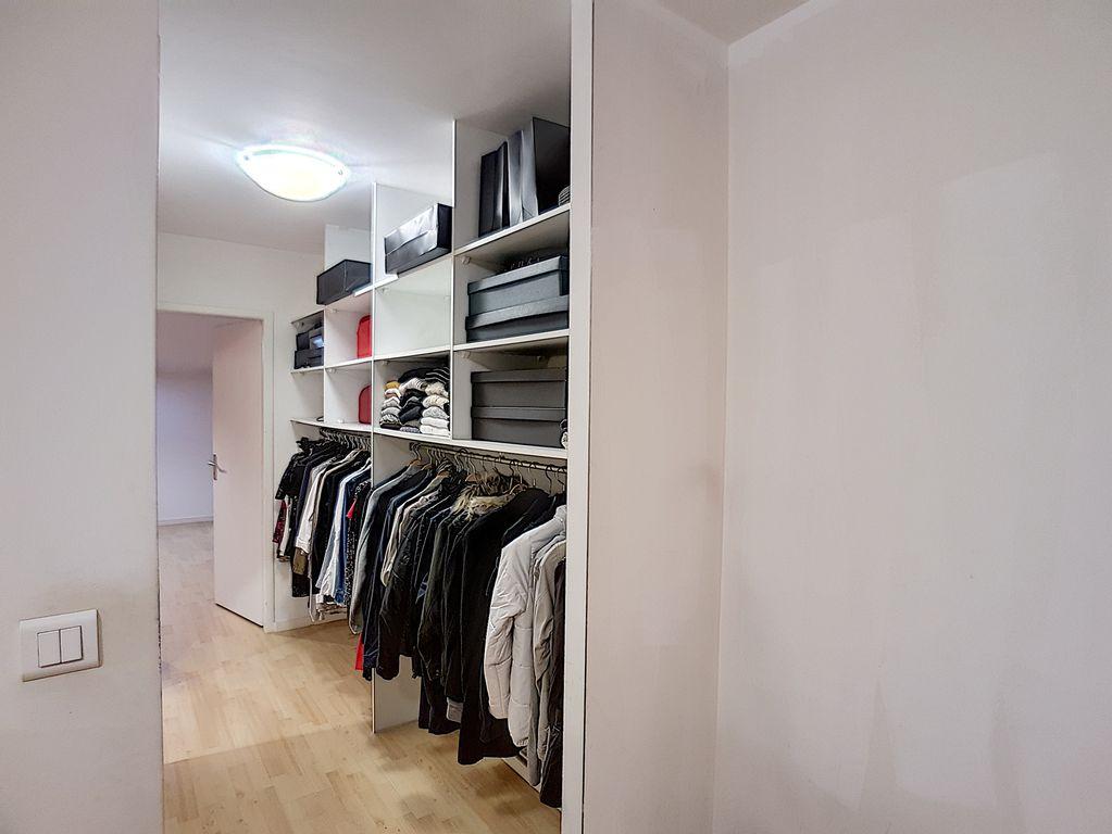 A vendre Maison BAR LE DUC 113m² 6 piéces