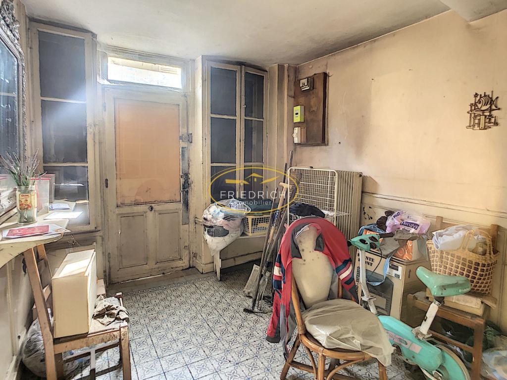 A vendre Maison SAINT MIHIEL 150m² 6 piéces