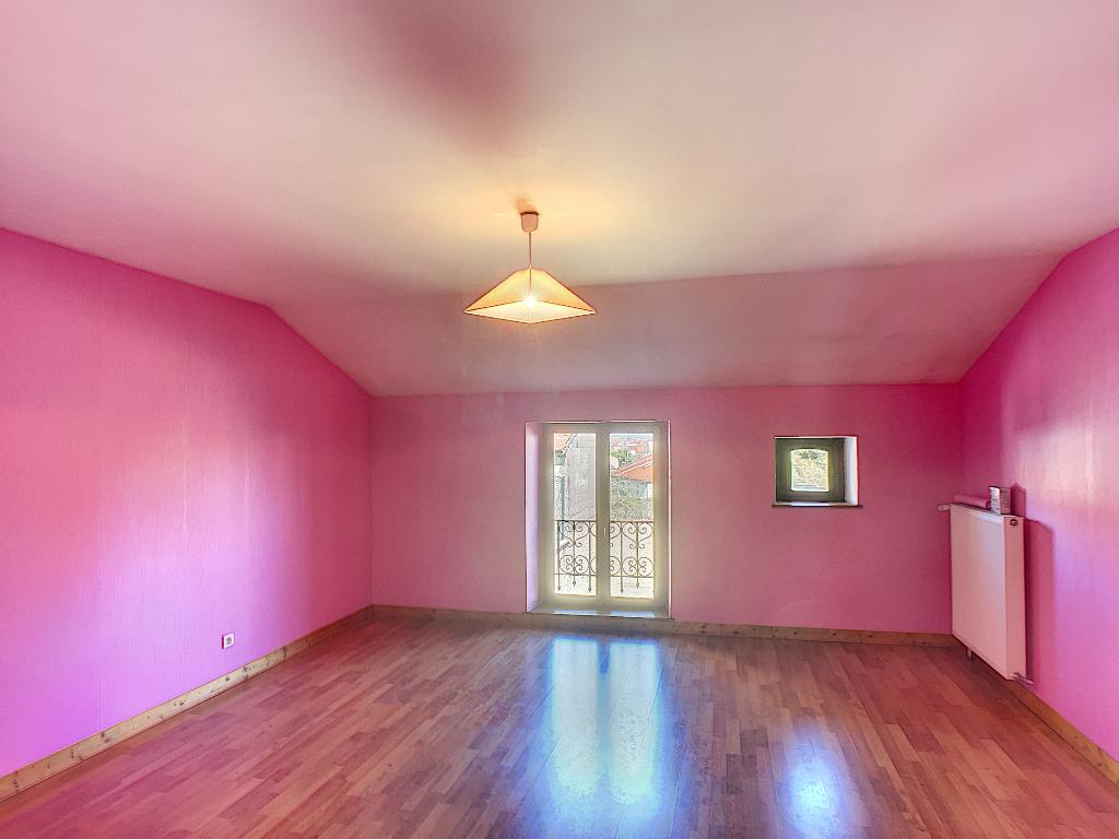 A louer Maison COMMERCY 150m² 670 7 piéces