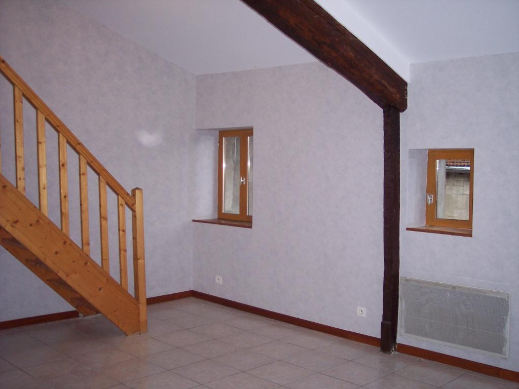 A vendre Immeuble LIGNY EN BARROIS 108.500 10 piéces